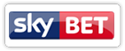 Skybet.it